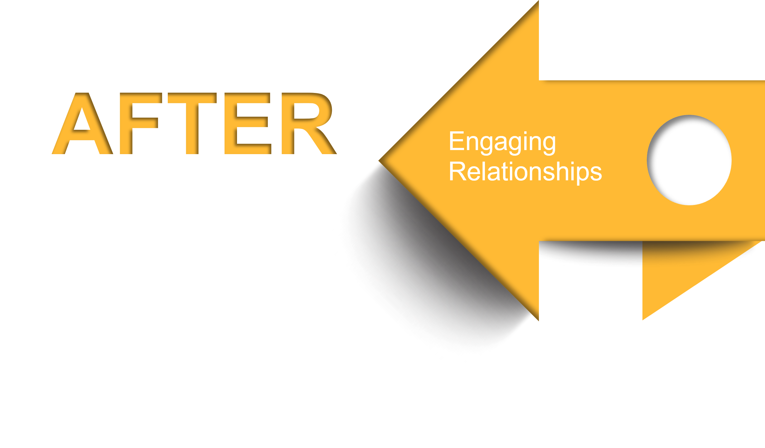 After-engaging-relationships