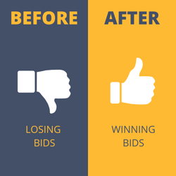 Copy of Before & After Use Cases Illustration