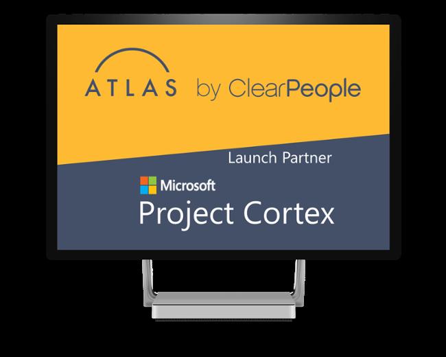 Atlas-with-Cortex-650x520