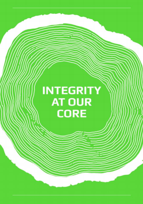 ClearPeople Value Integrity At Our Core