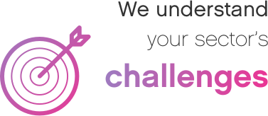 Challenges png