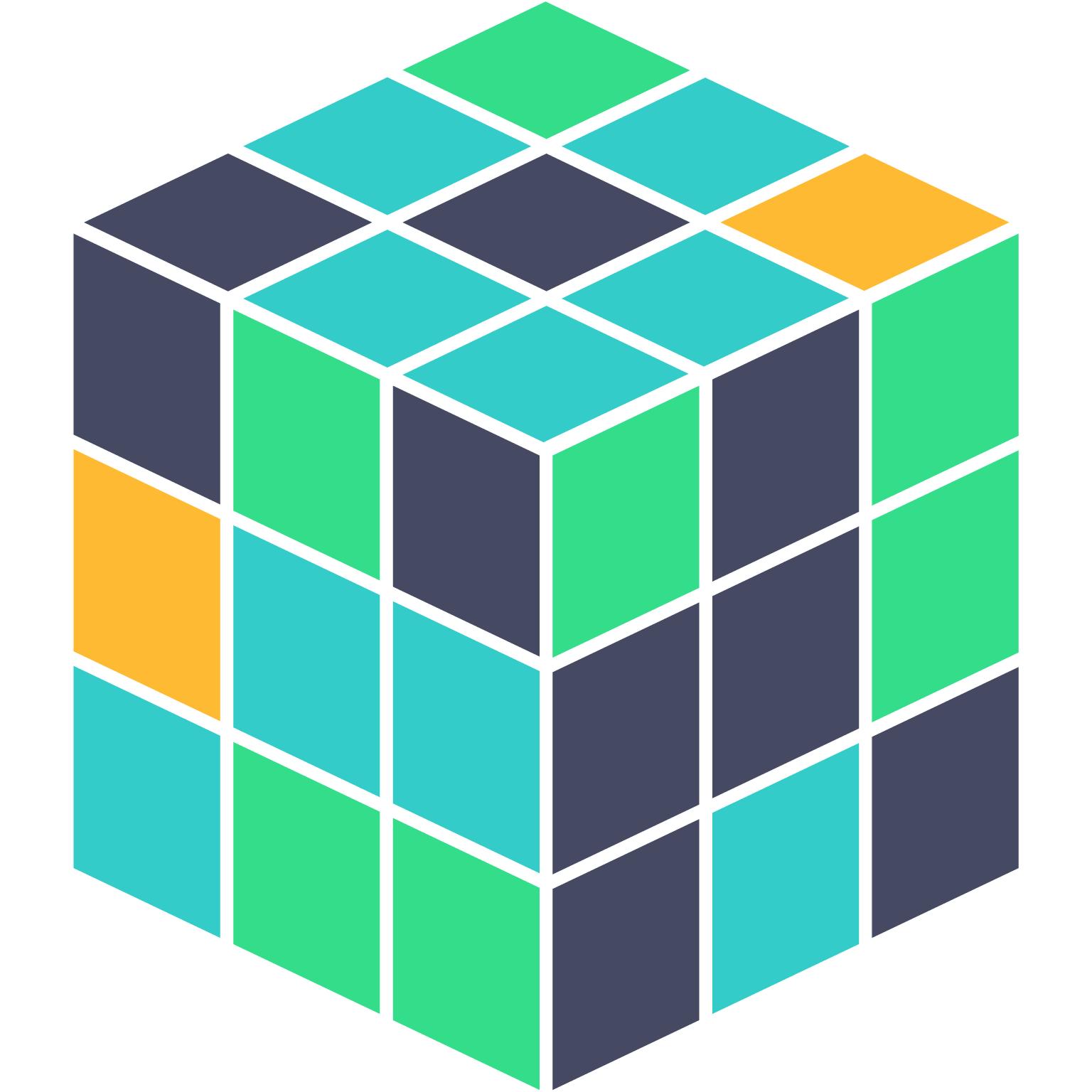 Rubix-Cube