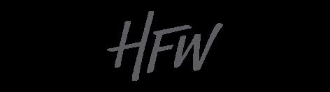 Holman Fenwick Willan Logo