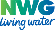 Northumbrian Water Group logo-1