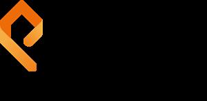 PfP Places Leisure logo