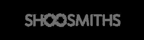 Shoosmith Logo