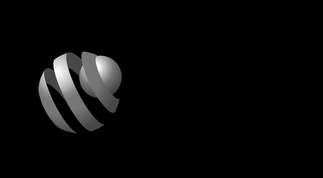 Tokio Marine logo greyscale 2