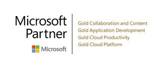 Microsoft-Partner-and-Competencies-Logo_WhiteBG_500x211