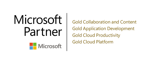 Microsoft-Partner-and-Competencies-Logo_WhiteBG_500x211