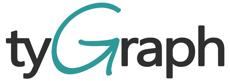 tyGraph analytics - Microsoft partner