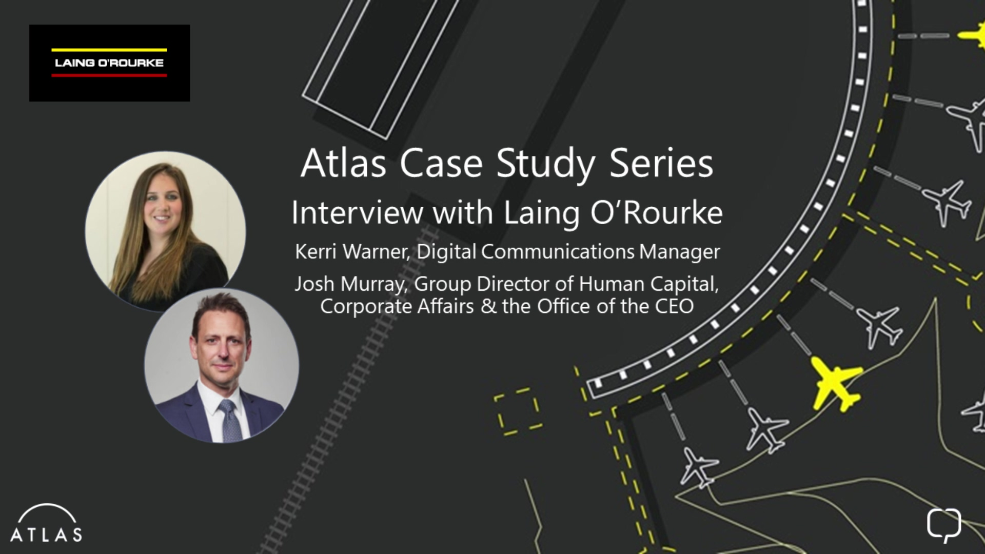 LOR Case Study - 1 - Why Atlas + Launch-thumb-1