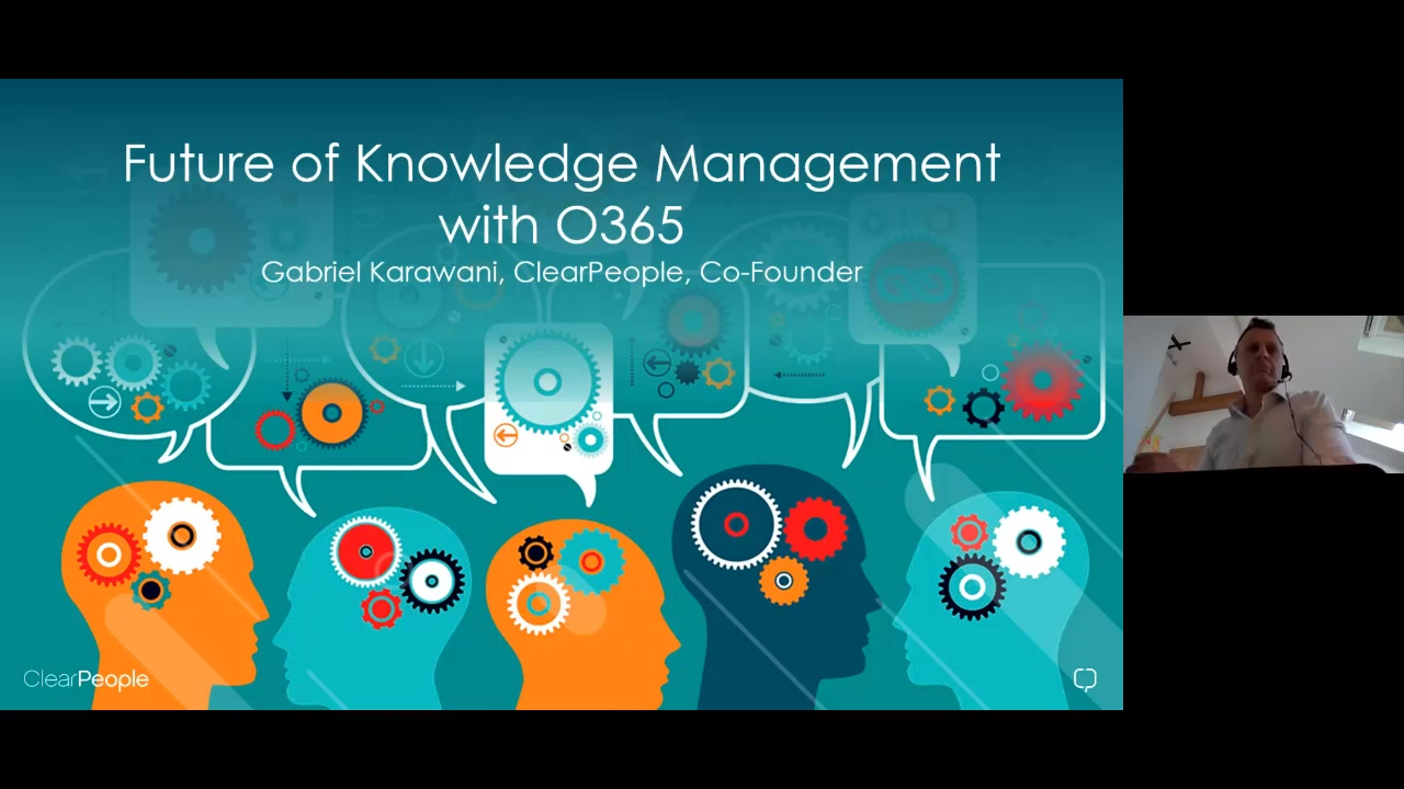 The Future of Knowledge with Office 365 25032020-thumb