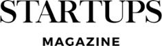 StartupsMagazine-logo