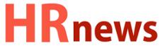 hrnews-logo